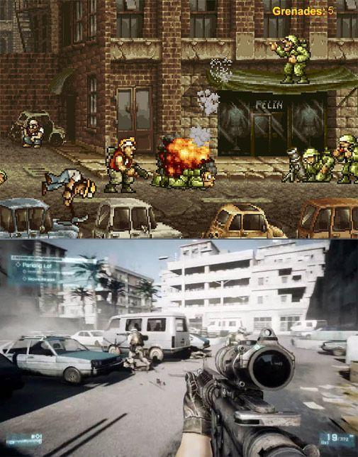 gaming_04