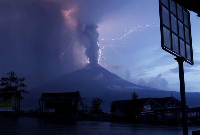 lightning_12
