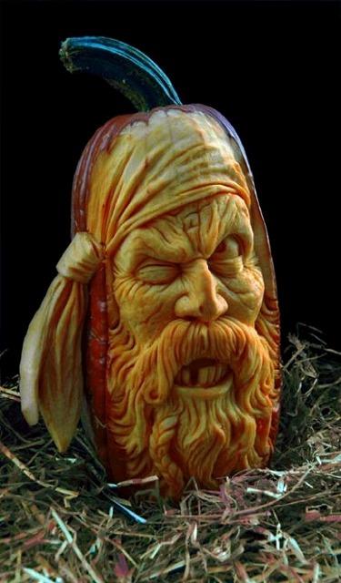 pumpkins_33