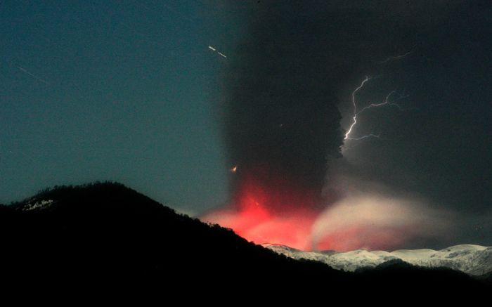 lightning_03