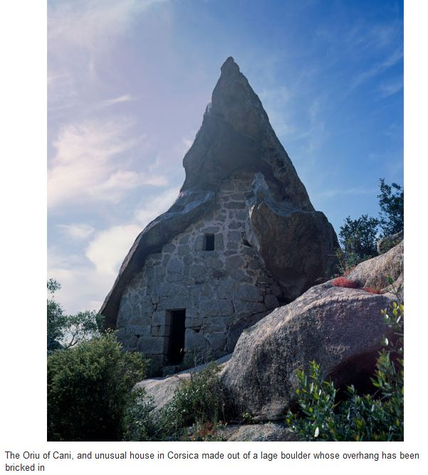 quirky_properties_around_the_world_07