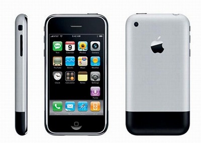 apple_an_evolution_39