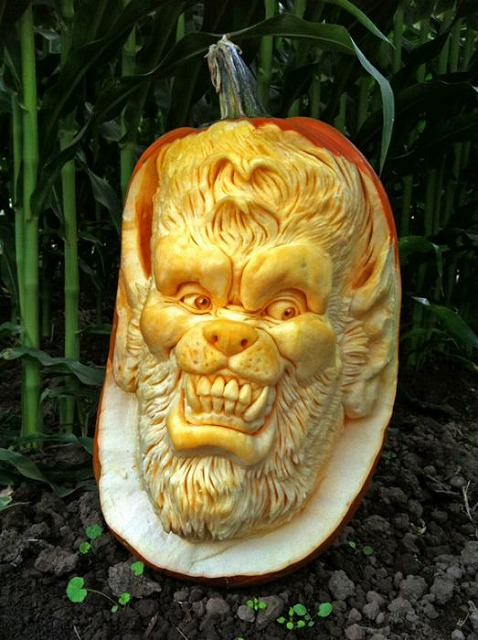 pumpkins_31