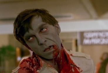 zombi12