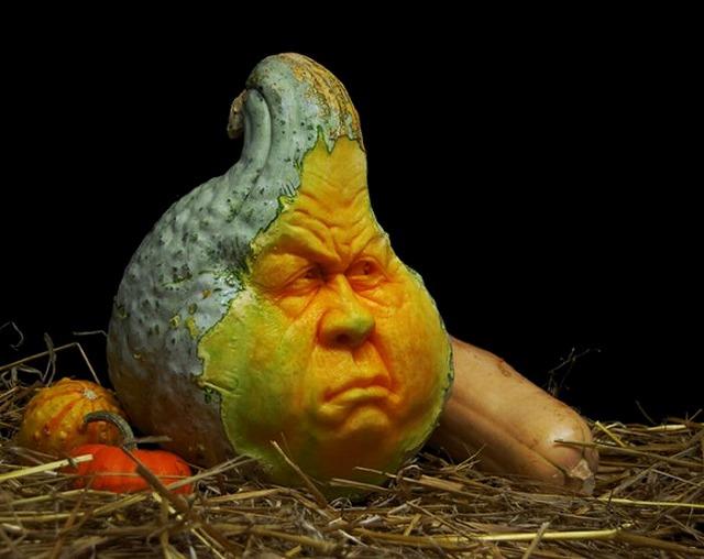 pumpkins_08