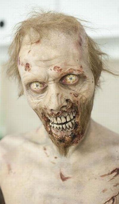 zombie_07