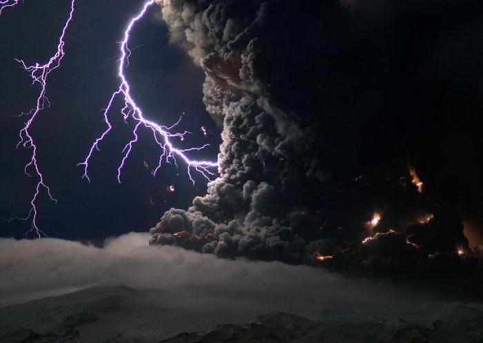lightning_15
