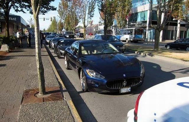 street_racer_24