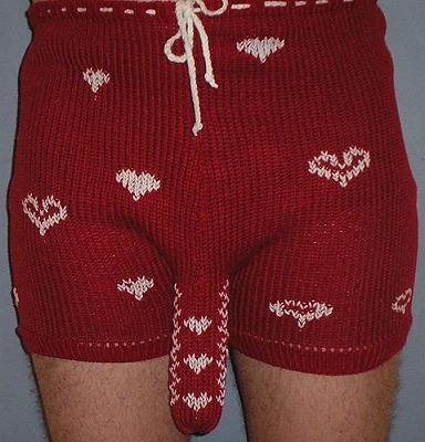 underwear_shorts_for_men_04