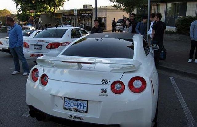 street_racer_09
