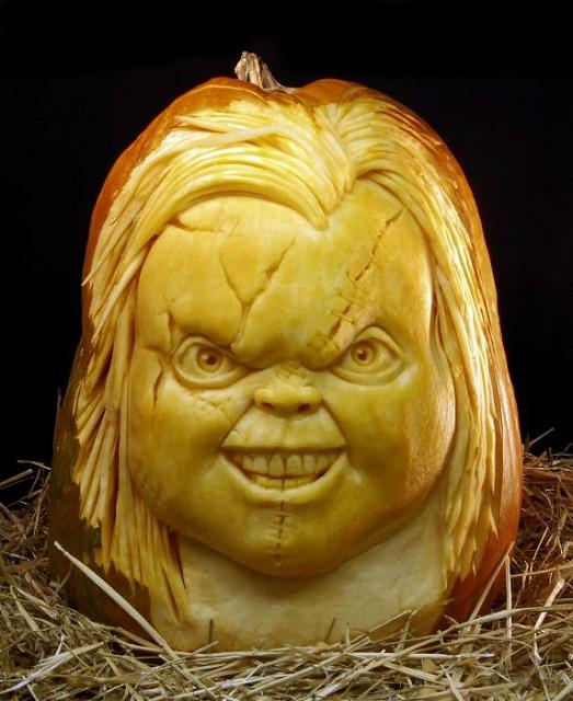 pumpkins_06