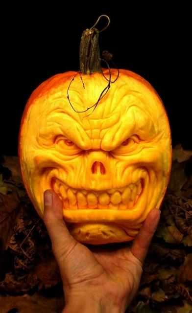 pumpkins_20