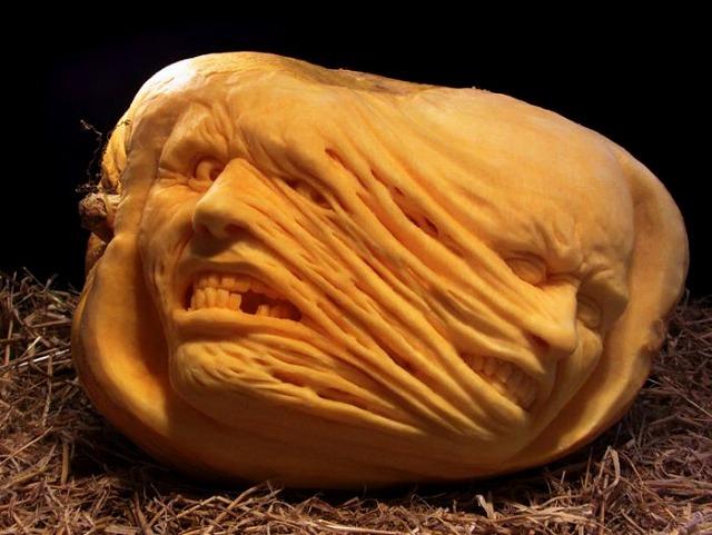 pumpkins_29