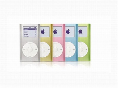 apple_an_evolution_34