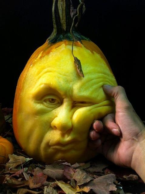 pumpkins_22