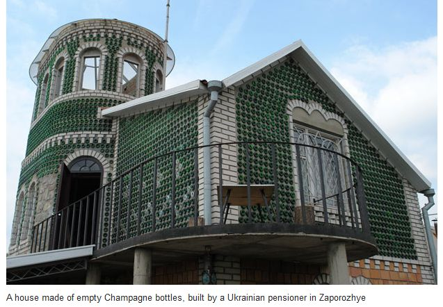 quirky_properties_around_the_world_09