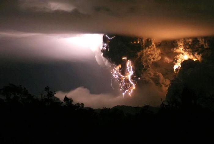 lightning_07