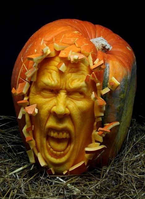 pumpkins_26