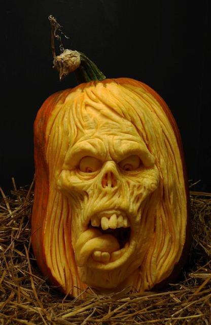 pumpkins_10