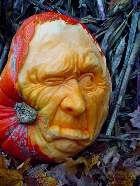 pumpkins_07