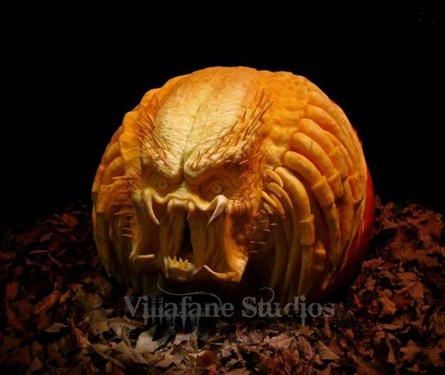 pumpkins_24