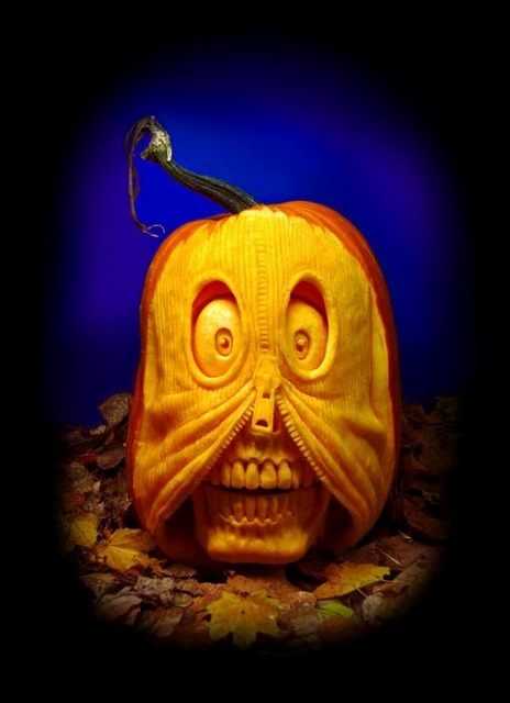 pumpkins_34