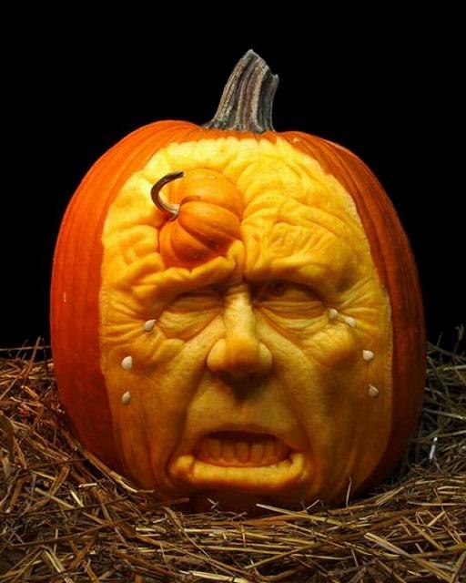 pumpkins_09