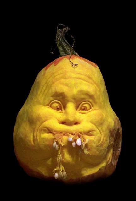 pumpkins_04