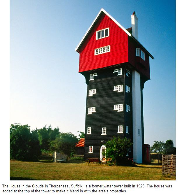 quirky_properties_around_the_world_02