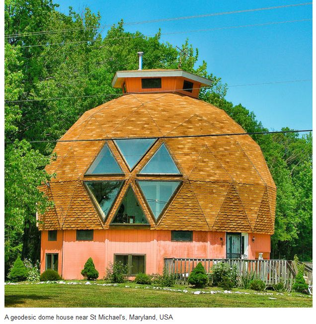 quirky_properties_around_the_world_14
