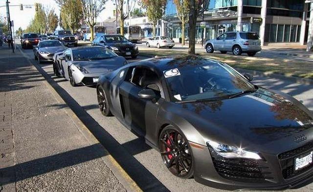 street_racer_05