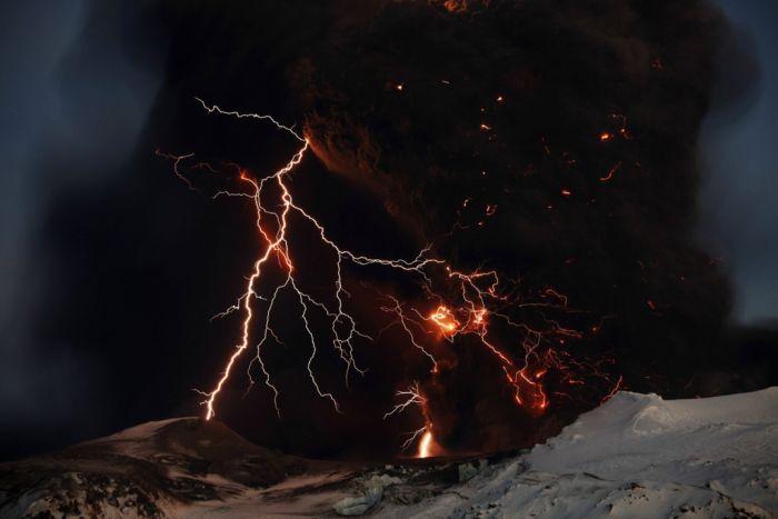 lightning_09