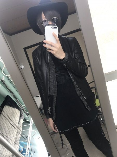 fashion_1489235701_3101