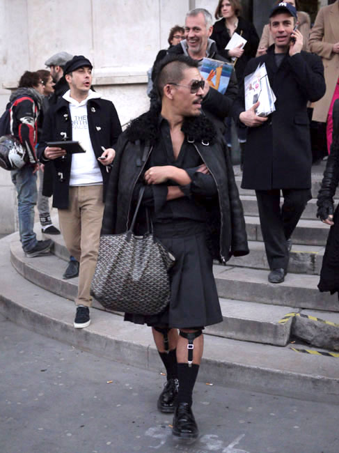 fashion_1520557210_32801