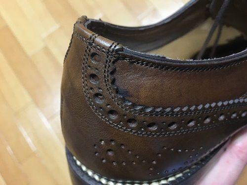 shoes_1486869061_6602