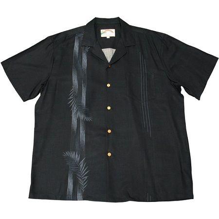 fashion_1493373301_40103
