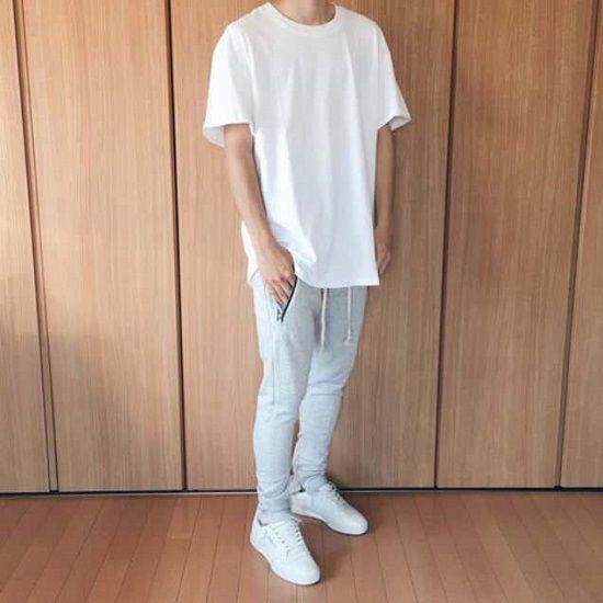 fashion_1500813113_901