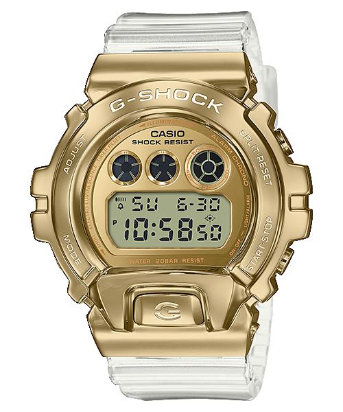 GM-6900SG-9_l