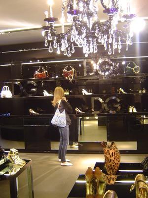 Dolce_&_Gabbana_Shop_(Via_della_Spiga_-_Milan)_02