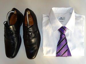 businessman-676357_640