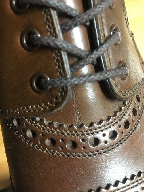 shoes_1486869061_6603