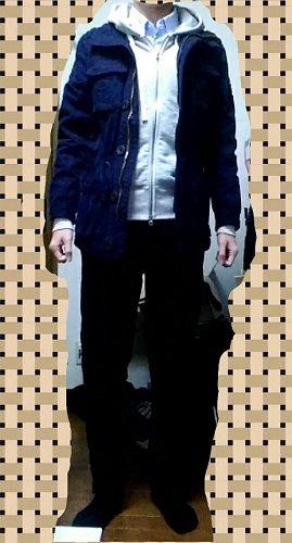 fashion_1487751030_802