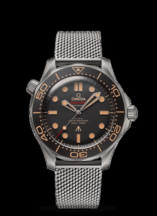 omega-seamaster-diver-300m-21090422001001-l