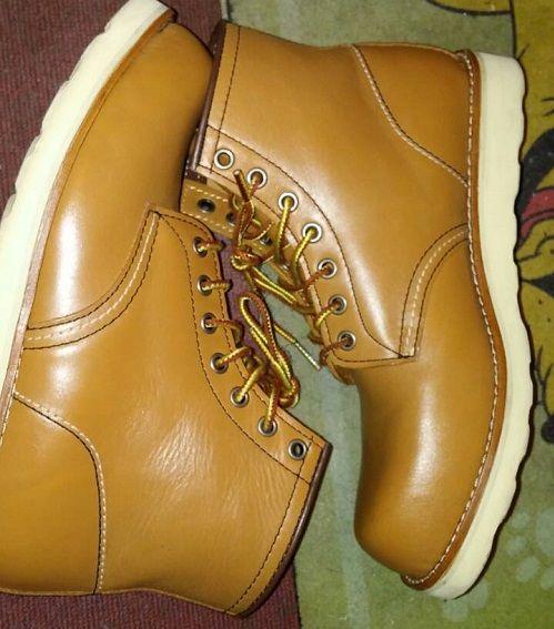 shoes_1417859768_101
