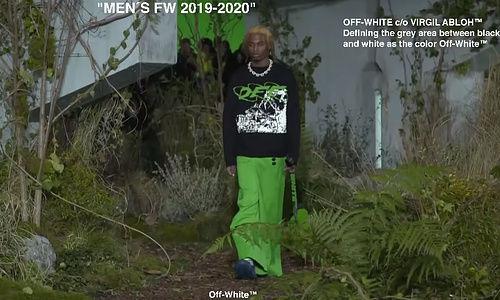Off-White2019-2020_08