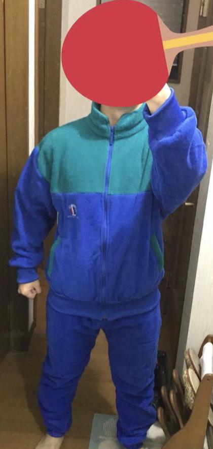 【着画】ファッションセンターしまむらでめっちゃモードな服買ってきたンゴwww