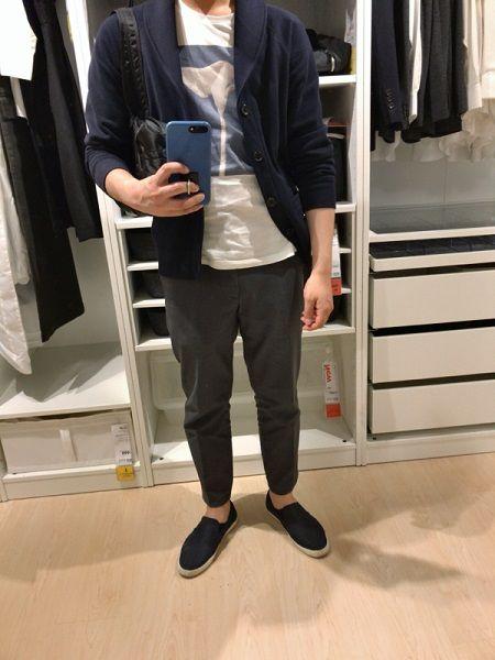fashion_1492061002_66401