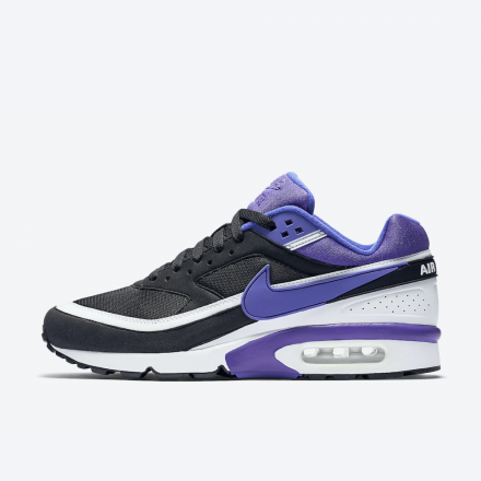Nike-Air-Max-BW-Persian-Violet-2021-Release-Date-1