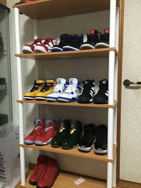 shoes_1510059919_2801
