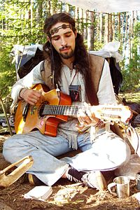 200px-RussianRainbowGathering_4Aug2005